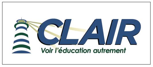 """Résultat de recherche d'images pour """"logo clair 2018"""""""