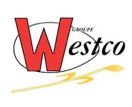 Groupe Westco