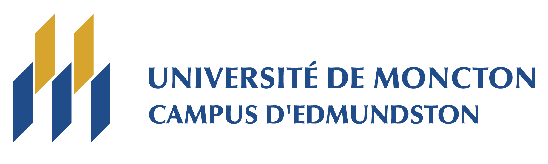 Université de Moncton – Campus d'Edmundston