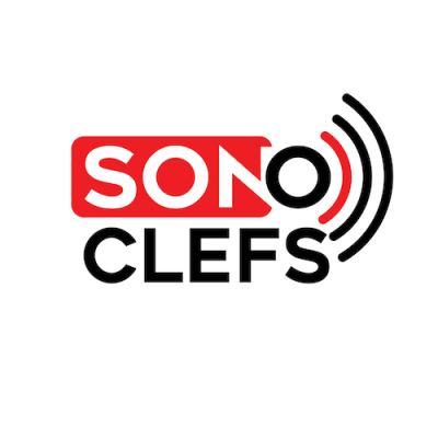 Sonorisation Cléfs