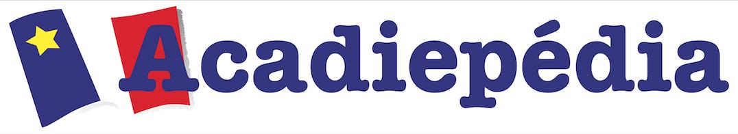 Acadiepédia