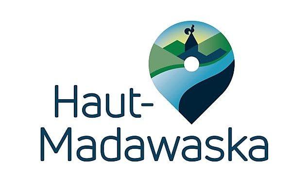 Haut-Madawaska