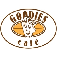 Goodies Café