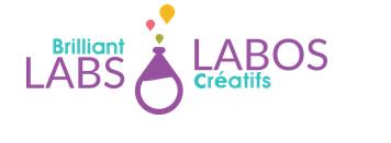 Labos créatifs