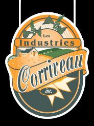 Les industries Corriveau