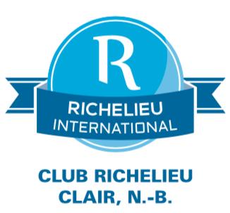 Club Richelieu de Clair